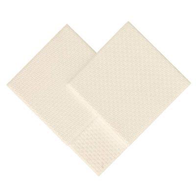 Kakel D Core White