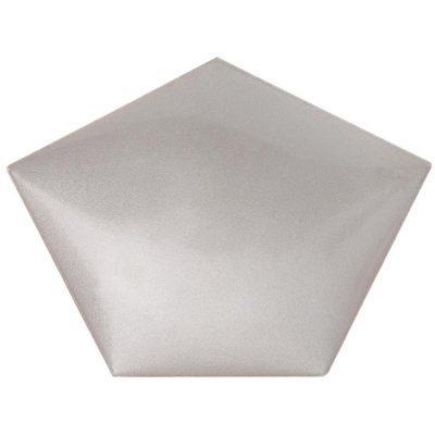 Kakel D Kin Grey 15X11,5