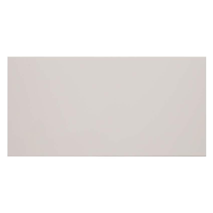 Fliese Weiß Glänzend X Tilesrus Finnland - Bodenfliesen weiß glänzend 30x60
