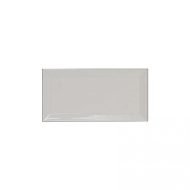 Metro Kakel White 10X20