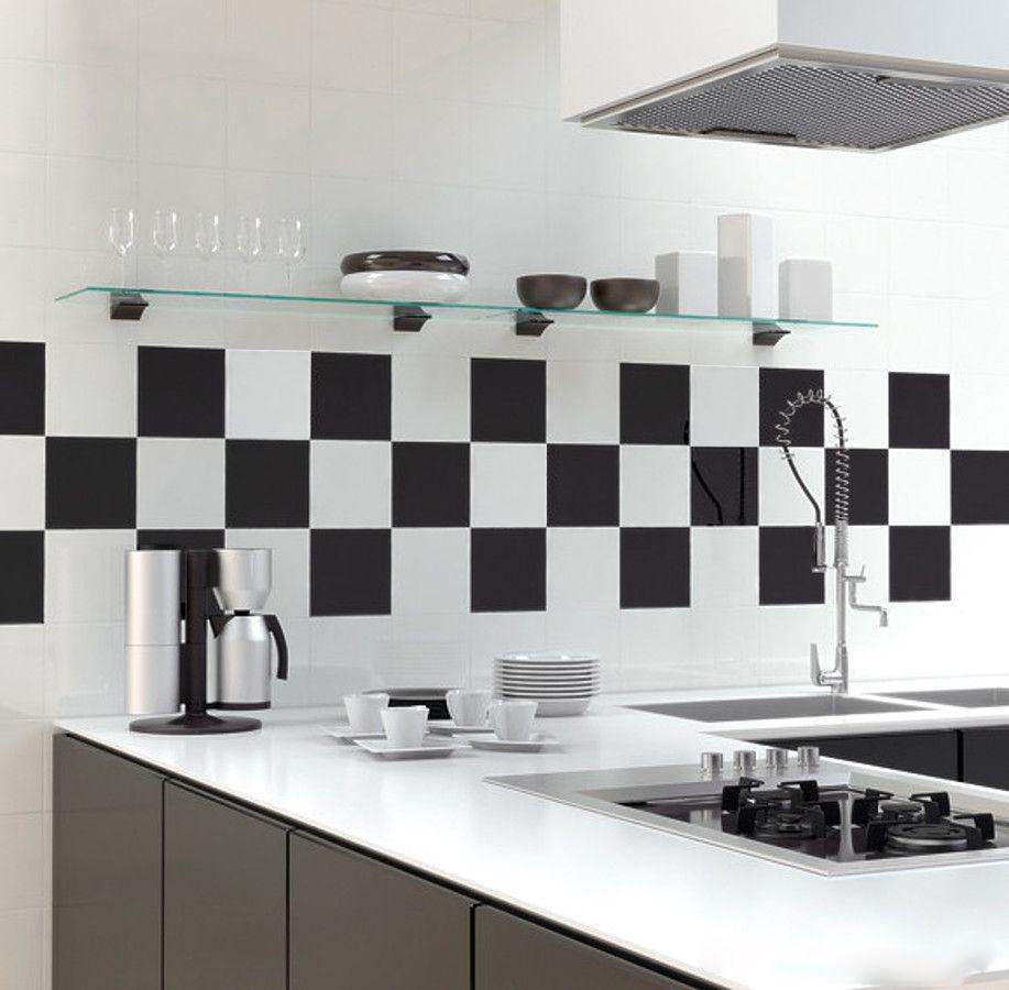 Tiled White Glossy Tiles, Ceramic Tiles, Mosaic Tiles, & Online-R Us