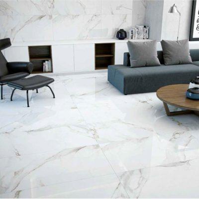Klinker Palace Carrara 59X59