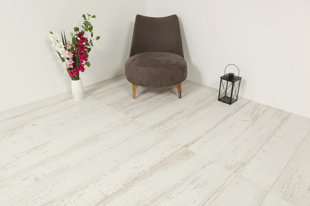 Baldocer clinker baldocer wood white 20x115 ⋆ tilesrus finland