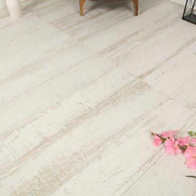 Klinker Baldocer Wood White 20X115