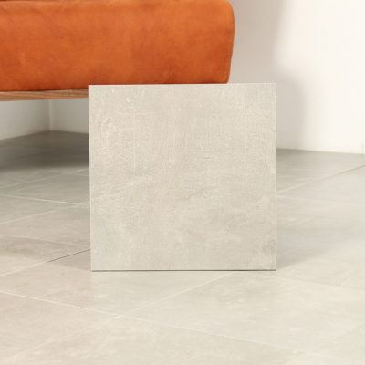 Klinker Concrete Dark Grey 30X30