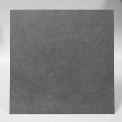 Klinker Nile Lappato Dark Grey 60X60