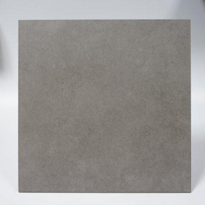 Klinker Nile Grey Lappato 60X60
