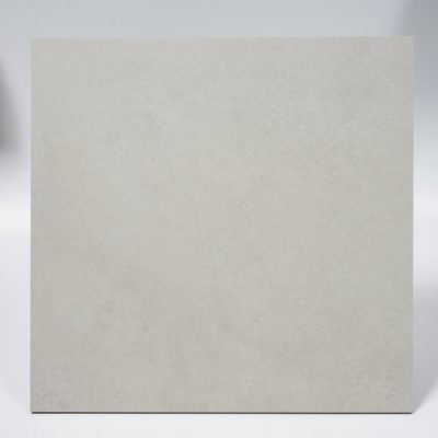 Klinker Nile Lappato Light 60X60