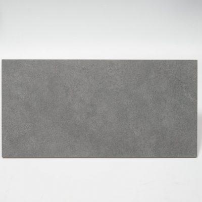 Klinker Nile Grey Lappato 30X60