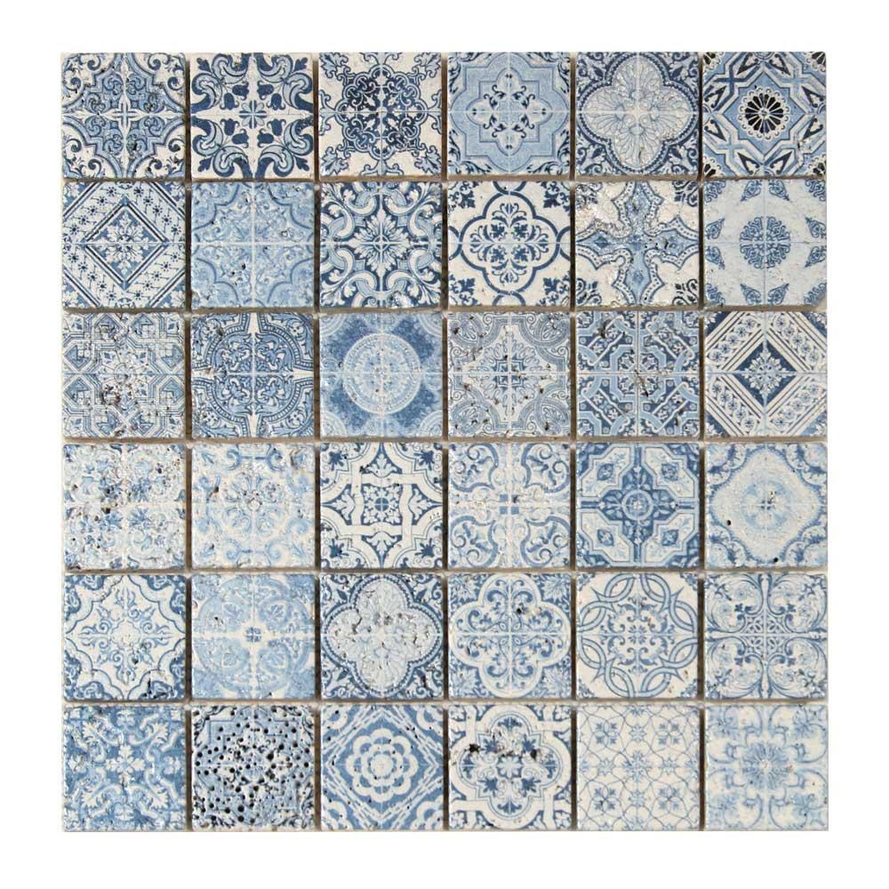 peronda mosaik d ocean 30x30 tilesrus finland. Black Bedroom Furniture Sets. Home Design Ideas
