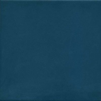 Klinker 1900 Azul 20X20