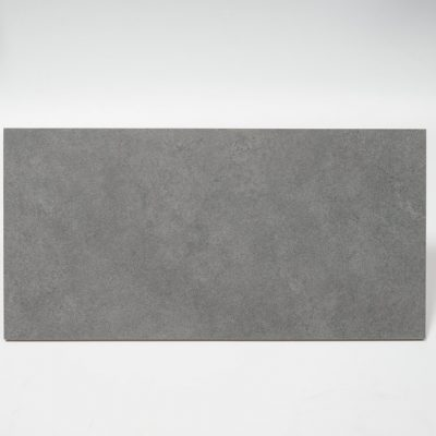 Klinker Nile Lappato Dark Grey 30X60