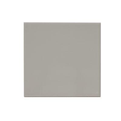 Kakel Glossy Grey 20X20