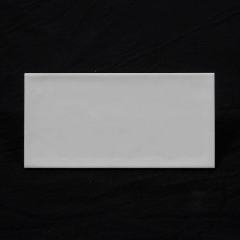 Kakel Etnia Blanco 10X20