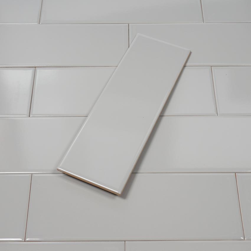 Fliesen Sieglänzend Grau X Tilesrus Finnland - Fliesen grau glänzend