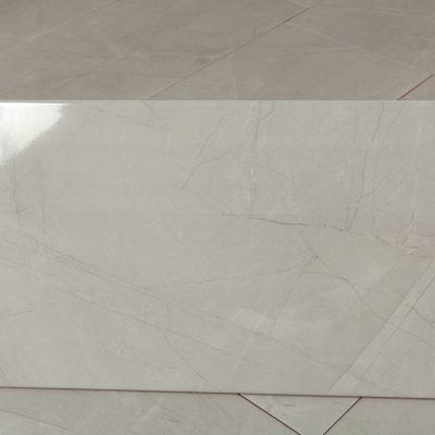 Kakel Pulpis Ekru Grey Blank 30X60