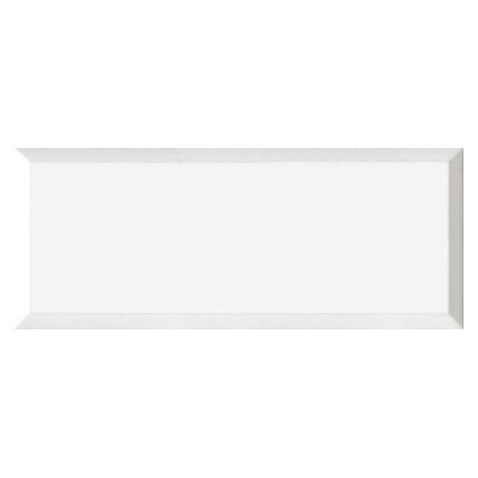 Kakel Gran Mugat Blanco 20X50
