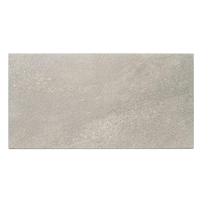 Klinker Brilliant Grey Matt 30x60