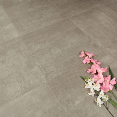 Klinker Grey Stone 60X60