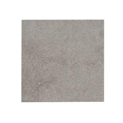 Klinker Grey Sand 30X30