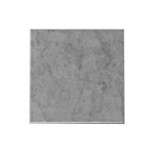 Klinker Sicily Grey Matt 20X20