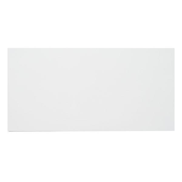 Klinker Ultra White 30X60