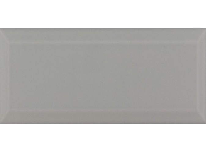 Metro Kakel Grey 10X20