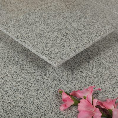 White Granit 30,5X30,5